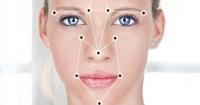 Sony розробляє технологію розблокування, яка точніша за Face ID