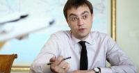 Холодницький розповів, як адвокати Омеляна затягують розгляд справи