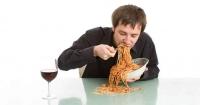 Помірність в харчуванні продовжує життя