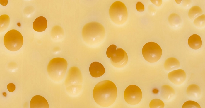 cheese-giant-holes