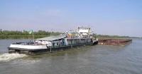 Дунайское пароходство