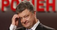 Президент задекларував мільйони гривень дивідендів від свого інвестфонду