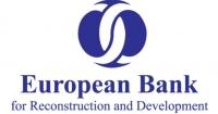 ЄБРР і Євросоюз розширять до 1,5 мільярда програму для бізнесу країн Східного партнерства