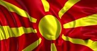 Росія погрожує Македонії військовими діями у разі вступу до НАТО