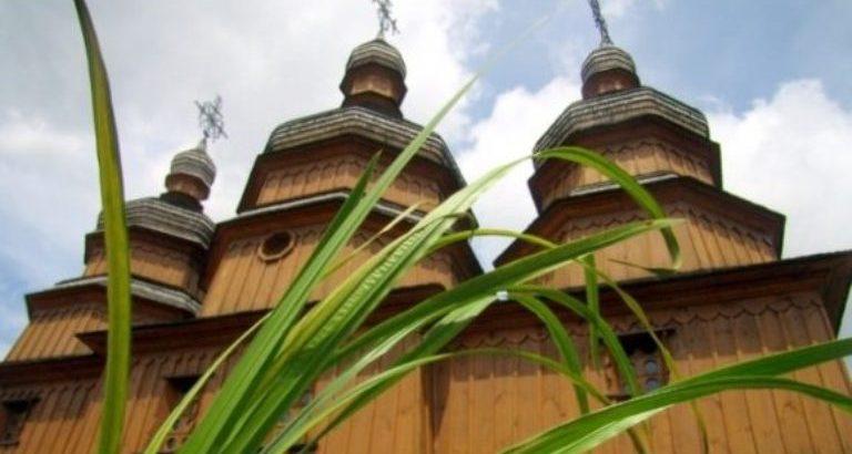 Зелені свята: українські традиції, звичаї та розваги