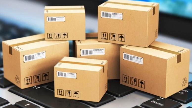 НКРЗІ зареєструвала двох нових поштових операторів – «Євро Укрпошта» та «Скай Логістика»