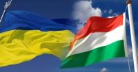 Скандал з угорськими паспортами: 2 сценарії розвитку подій