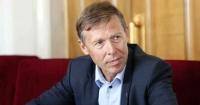 «Батьківщина» пропонує три кроки до зниження ціни на газ, – Сергій Соболєв