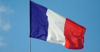 Парламент Франції не підтримав вотум недовіри уряду