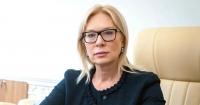 НАБУ відкрило три кримінальні провадження проти омбудсмена Денісової